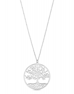 Bijuterie Argint Symbols CL1875-RH