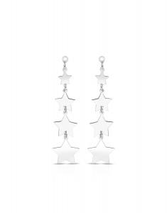 Bijuterie Argint Symbols OG0455