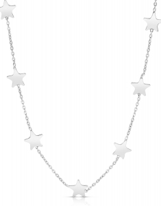 Bijuterie Argint Symbols CL1859-RH