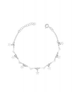 Bijuterie Argint Symbols BFP0967
