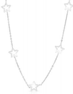 Bijuterie Argint Symbols CL1795