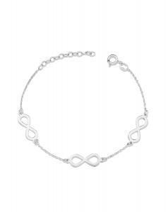 Bijuterie Argint Symbols BP1273-RH