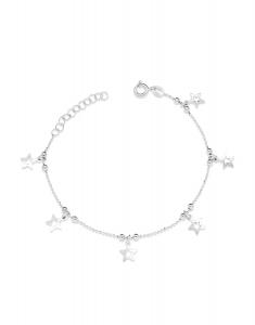 Bijuterie Argint Symbols BFP0960-RH