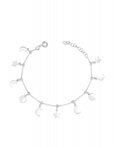 Bijuterie Argint Symbols BFP0961-RH