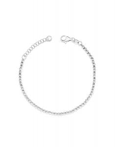 Bijuterie Argint Fashion BP0029