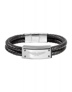 Police Men Bracelets PEJGB2009031