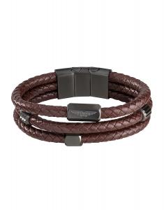 Police Men Bracelets PEJGB2009022