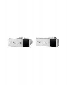 Police Men Cufflinks PEAGC2009501