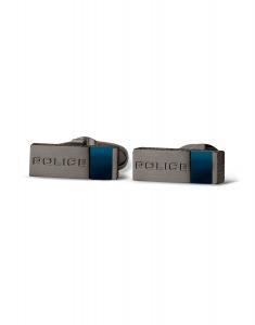Police Men Cufflinks PEAGC2009502