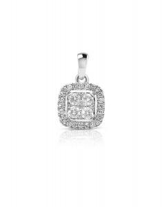Luna Essential Diamonds FI52266S-WD4WZ