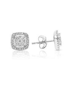 Luna Essential Diamonds FI52266W-WD4WZ