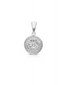 Luna Essential Diamonds FI52257S-WD4WZ