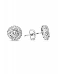 Luna Essential Diamonds FI52257W-WD4WZ