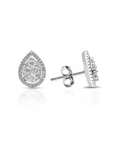 Luna Essential Diamonds FI52264W-WD4WZ