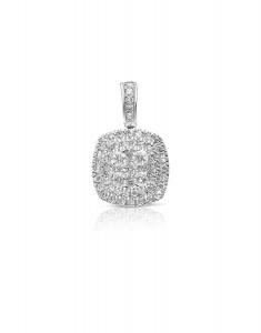 Luna Essential Diamonds FI52267S-WD4WZ