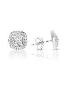 Luna Essential Diamonds FI52267W-WD4WZ