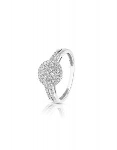 Luna Essential Diamonds FI52268Q-WD4WZ