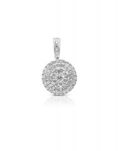 Luna Essential Diamonds FI52268S-WD4WZ
