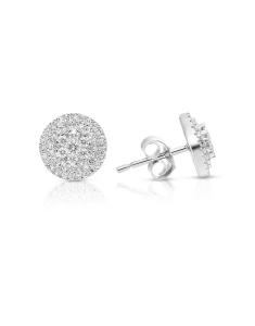 Luna Essential Diamonds FI52268W-WD4WZ