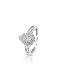 Luna Essential Diamonds FI52269Q-WD4WZ