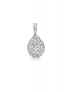 Luna Essential Diamonds FI52269S-WD4WZ