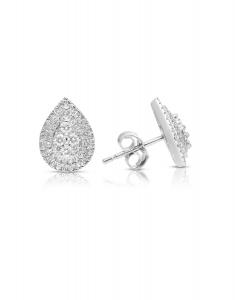 Luna Essential Diamonds FI52269W-WD4WZ