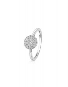 Luna Essential Diamonds FI51946Q-WD4WN