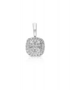 Luna Essential Diamonds FI52146S-WD4WN