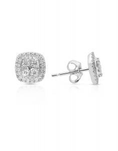 Luna Essential Diamonds FI52146W-WD4WN