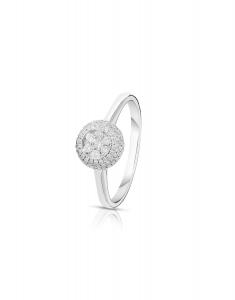 Luna Essential Diamonds FI52257Q-WD4WZ
