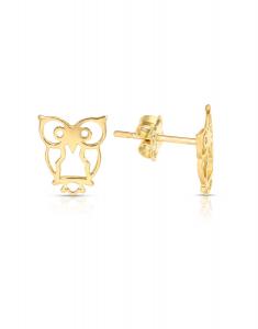 Bijuterie Aur Symbols JE39720Y