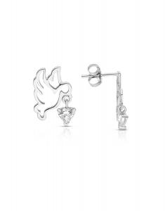 Bijuterie Aur Symbols JE30585W