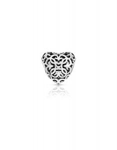 Bijuterie Argint Beads PLW50-RH