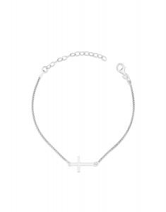 Bijuterie Argint Faith BRMX3983-RH