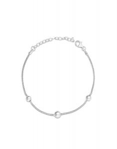 Bijuterie Argint Fashion BRMX3979-RH