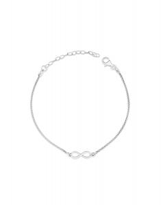 Bijuterie Argint Symbols BRMX4001-RH