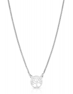Bijuterie Argint Symbols CLMX4004-RH