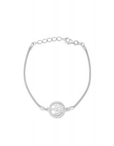 Bijuterie Argint Symbols BRMM4360-RH-WH