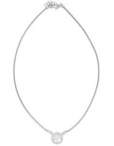 Bijuterie Argint Symbols CLMM4359-RH-WH