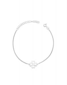 Bijuterie Argint Symbols BRMX3995-RH