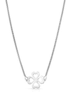 Bijuterie Argint Symbols CLMX3994-RH