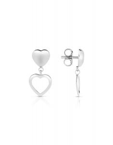 Bijuterie Argint Love 25783AG-RH