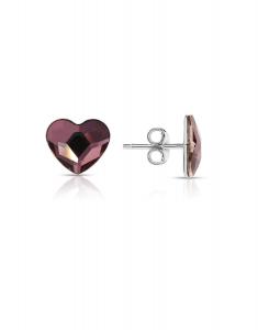 Bijuterie Argint Love 27371AG-RH-AP
