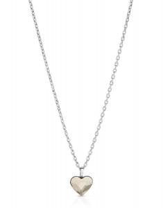 Bijuterie Argint Love 28043AG-RH-LT.SK