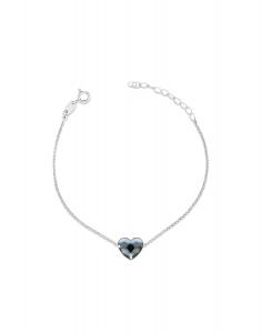 Bijuterie Argint Love 28668AG-RH-D