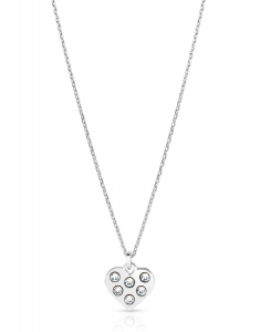Bijuterie Argint Love 29389AG-RH-C