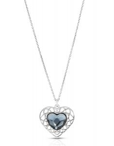 Bijuterie Argint Love 30116AG-RH-D