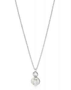 Bijuterie Argint Shapes 29446AG-RH-C