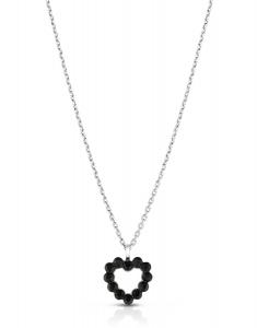 Bijuterie Argint Love 29756AG-RH-J