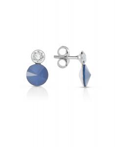 Bijuterie Argint Shapes 28063AG-RH-RBC